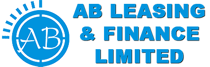 AB LEASING AND FINANCE LIMITED